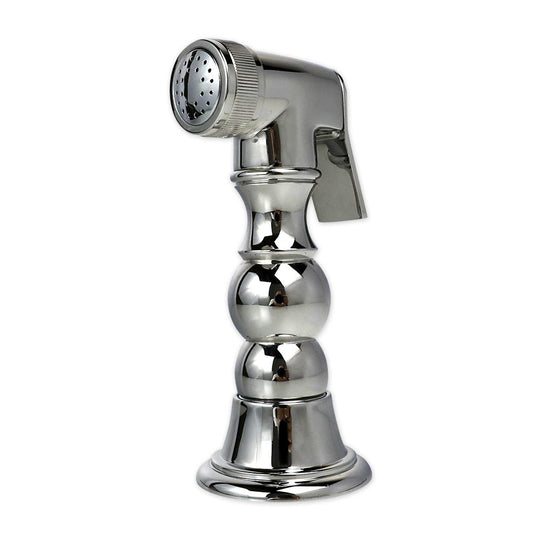 Sigma Traditional Side Spray for Kitchen Faucet 90.520.21