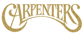 Carpenters Official Store mobile logo