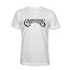 Logo Tee (White) + Digital Download of Carpenters With The Royal Philharmonic Orchestra