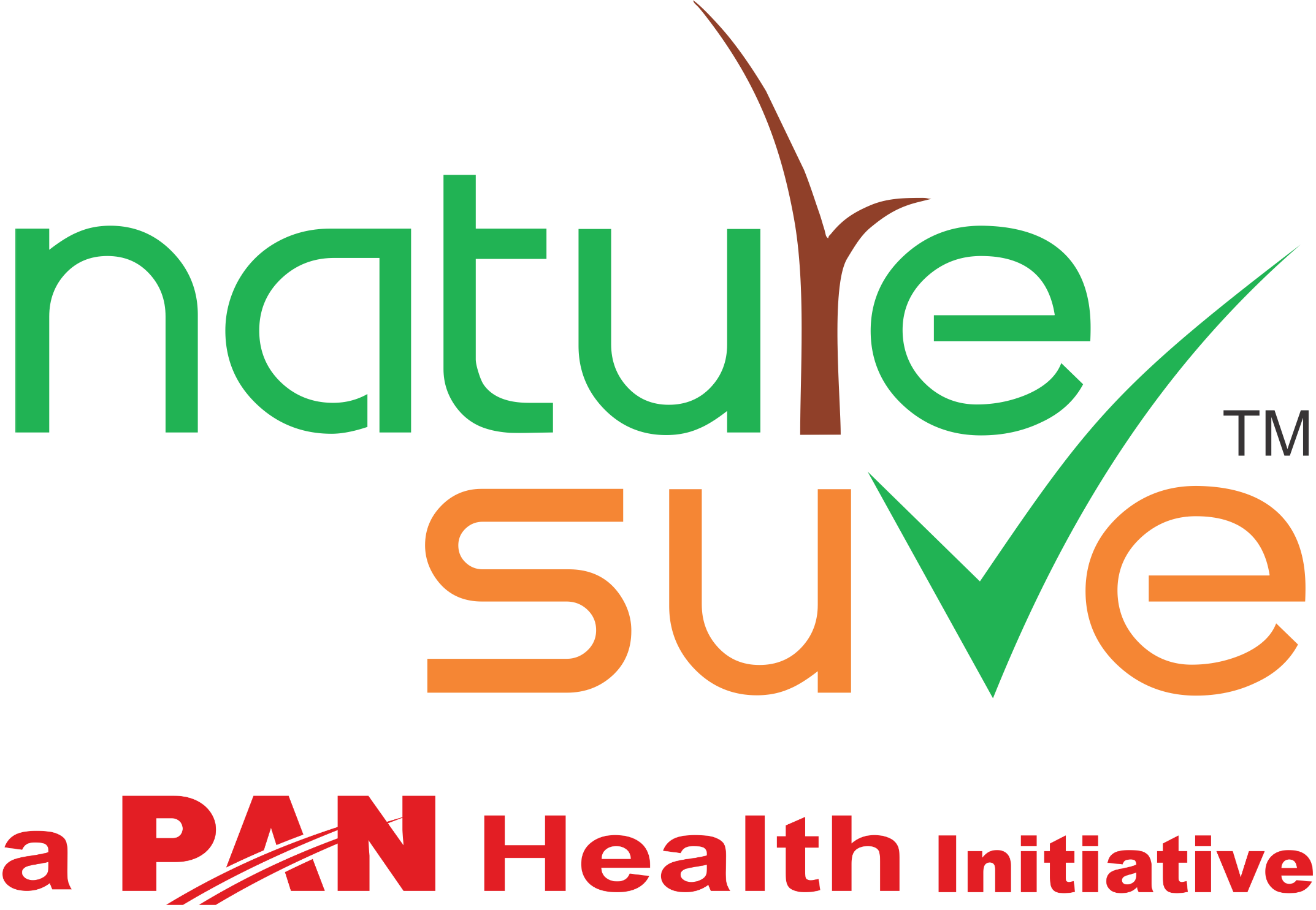 Nature Sure™ - 100% Natural Health and Wellness Products for the Family