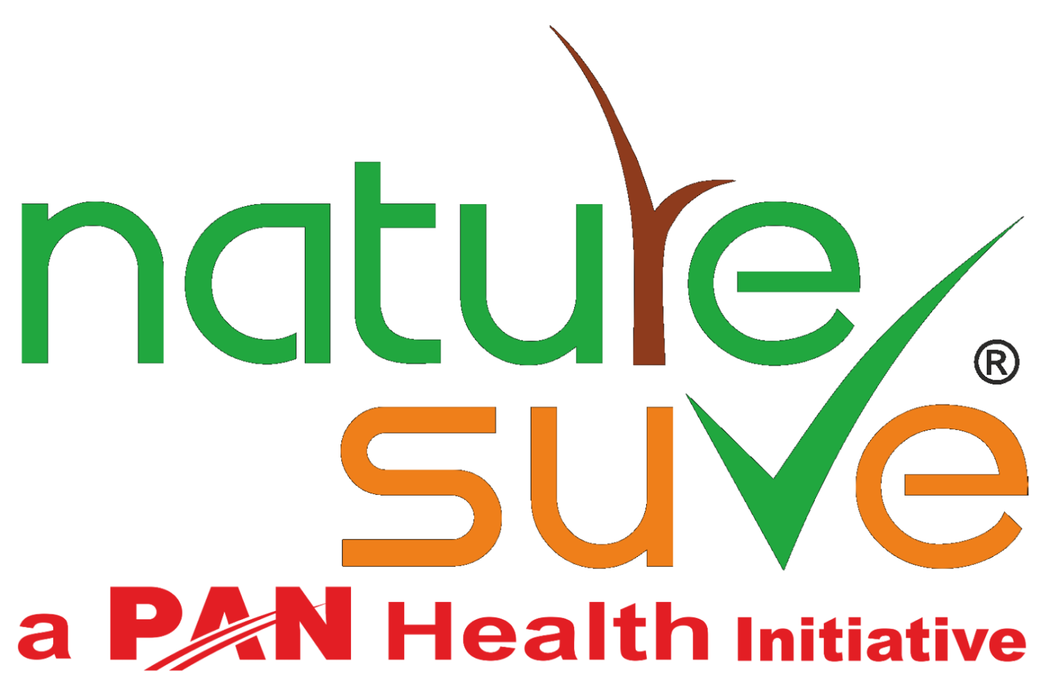 Nature Sure® - 100% Natural Health and Wellness Products for the Family