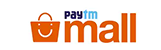 Buy Nature Sure health & wellness products on Paytm Mall in India
