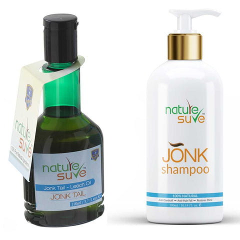 products/NatureSureJonkShampooandJonkOil-1100x1100.jpg