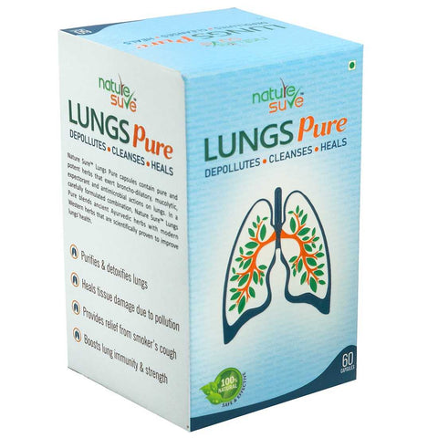 products/Nature_Sure_Lungs_Pure_Front_Pack_1100x1100px_df76bc38-d068-4ab6-91a2-ce0a8c349a69.jpg