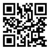 Scan QR Code to visit Nature Sure website