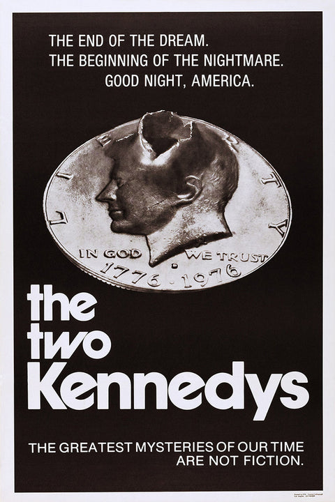 Two Kennedys