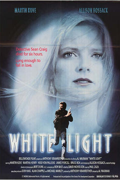 White Light
