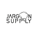 Jargon Supply