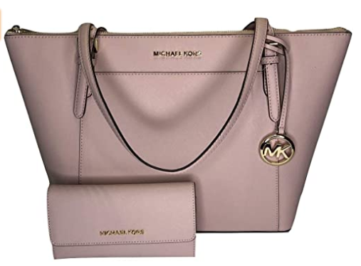 The Ciara Tote & Wallet Compete Set- Perfect Mothers Day Gift