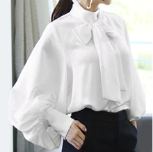 Load image into Gallery viewer, Princess Sleeves Blouse