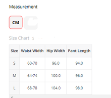 Load image into Gallery viewer, Elastic High Waist Fleece Straight Loose Leather Pants