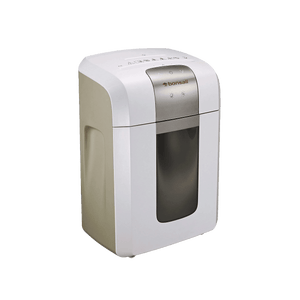 Bonsaii 4S16 6-Sheet Micro-Cut P-5 High-Security Commercial Shredder (Heavy Duty) - bonsaii