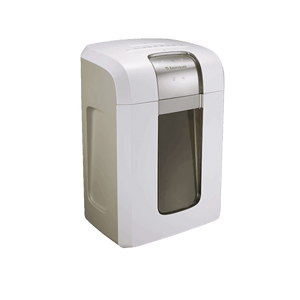 Bonsaii 4S30 P-5 High-Security 10-Sheet Micro-Cut Commercial Shredder - bonsaii
