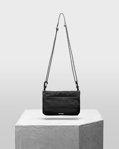 Fold Saccoche Light - Backpacks & Bags - Inspired by Rock-climbing - Topologie Hong Kong