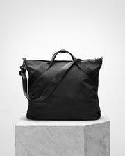 Rope Tote - Backpacks & Bags - Inspired by Rock-climbing - Topologie Hong Kong