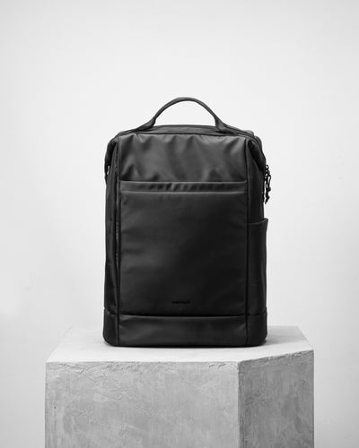 Haul Backpack Dry - Backpacks & Bags - Inspired by Rock-climbing - Topologie Hong Kong