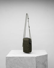 Tinbox Pouch Light - Backpacks & Bags - Inspired by Rock-climbing - Topologie Hong Kong