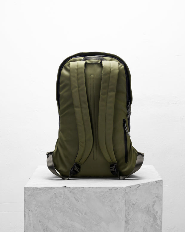 Multipitch Backpack Large Dry - Backpacks & Bags - Inspired by Rock-climbing - Topologie Hong Kong