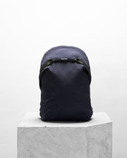 Multipitch Backpack Small - Backpacks & Bags - Inspired by Rock-climbing - Topologie Hong Kong