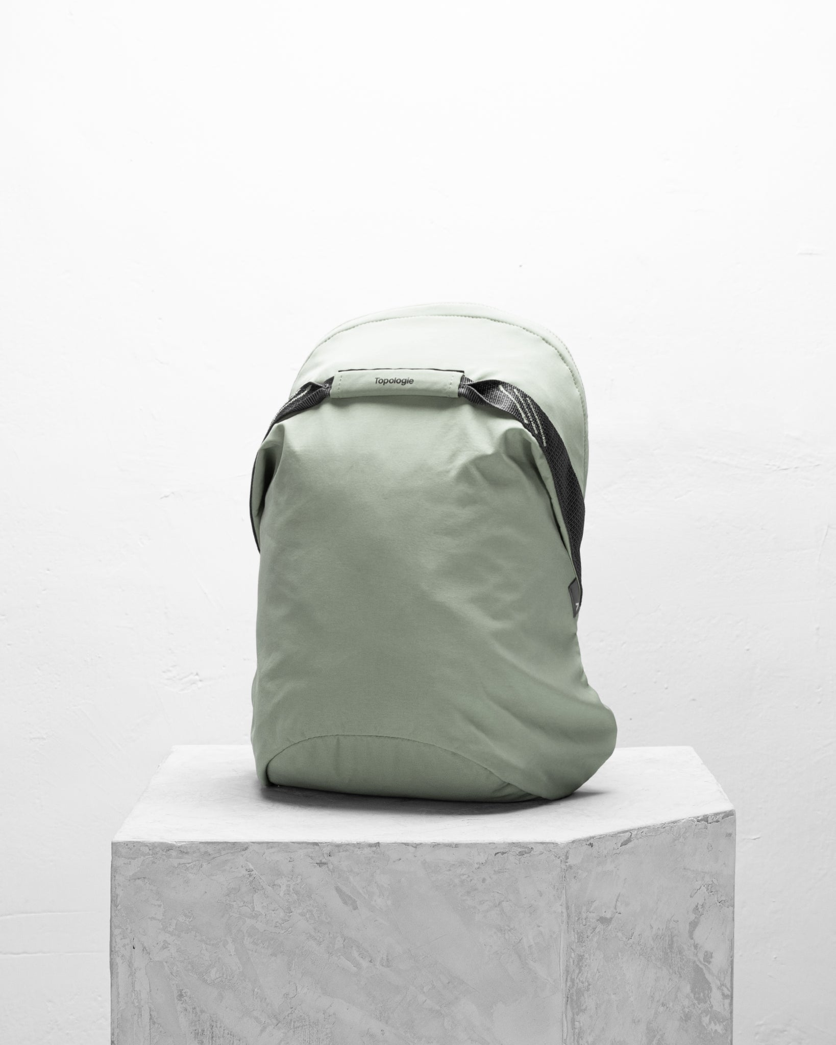 Multipitch Backpack Small