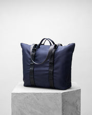 Chain Tote Dry - Backpacks & Bags - Inspired by Rock-climbing - Topologie Hong Kong