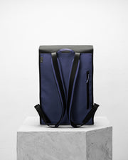 Satchel Backpack Dry - Backpacks & Bags - Inspired by Rock-climbing - Topologie Hong Kong