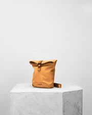 Chalk Bumbag - Backpacks & Bags - Inspired by Rock-climbing - Topologie Hong Kong