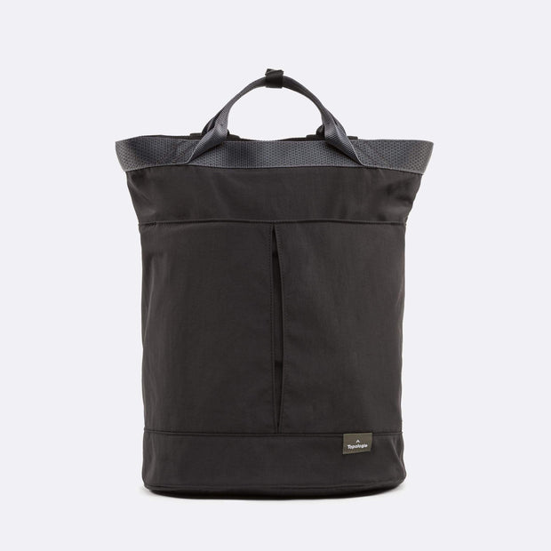 Haul Backpack - Backpacks & Bags - Inspired by Rock-climbing - Topologie Hong Kong