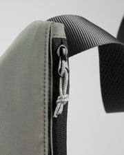 Crescent Bag - Backpacks & Bags - Inspired by Rock-climbing - Topologie Hong Kong