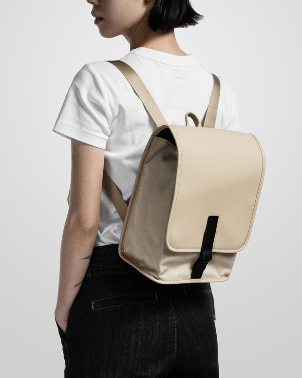 Mini Ransel - Backpacks & Bags - Inspired by Rock-climbing - Topologie Hong Kong