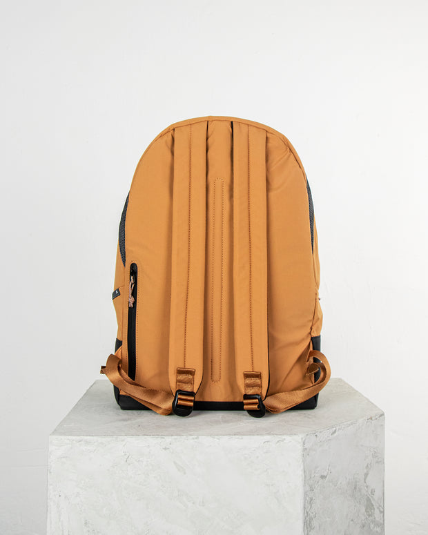Block Backpack - Backpacks & Bags - Inspired by Rock-climbing - Topologie Hong Kong