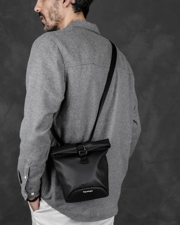 Chalk Bumbag Dry - Backpacks & Bags - Inspired by Rock-climbing - Topologie Hong Kong