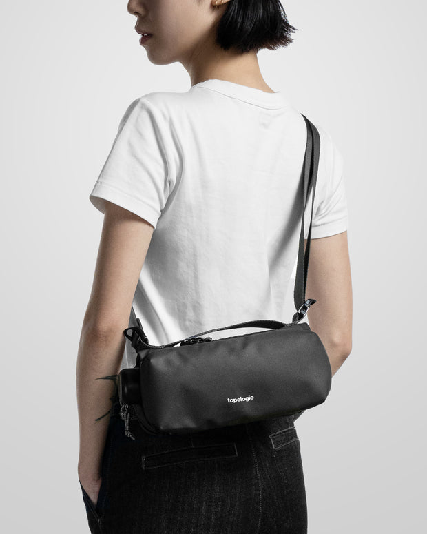 Brick Pouch - Backpacks & Bags - Inspired by Rock-climbing - Topologie Hong Kong