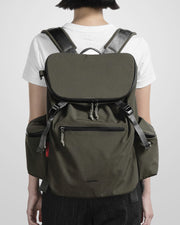Rucksack S - Backpacks & Bags - Inspired by Rock-climbing - Topologie Hong Kong