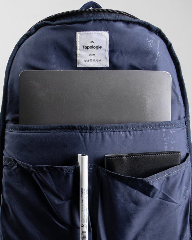 Multipitch Backpack Small Dry - Backpacks & Bags - Inspired by Rock-climbing - Topologie Hong Kong