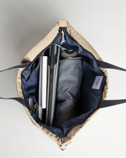 Draw Tote - Backpacks & Bags - Inspired by Rock-climbing - Topologie Hong Kong