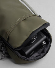 Tinbox Pouch Dry - Backpacks & Bags - Inspired by Rock-climbing - Topologie Hong Kong