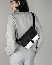 Mini Pacer Messenger Dry - Backpacks & Bags - Inspired by Rock-climbing - Topologie Hong Kong