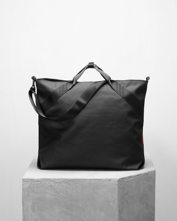 Rope Tote Dry - Backpacks & Bags - Inspired by Rock-climbing - Topologie Hong Kong