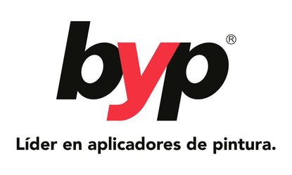 byp