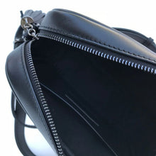 "Load image into Gallery viewer, ""Peeping Tom"" Cross-Body Bag"