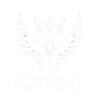 Lorenz Fashion