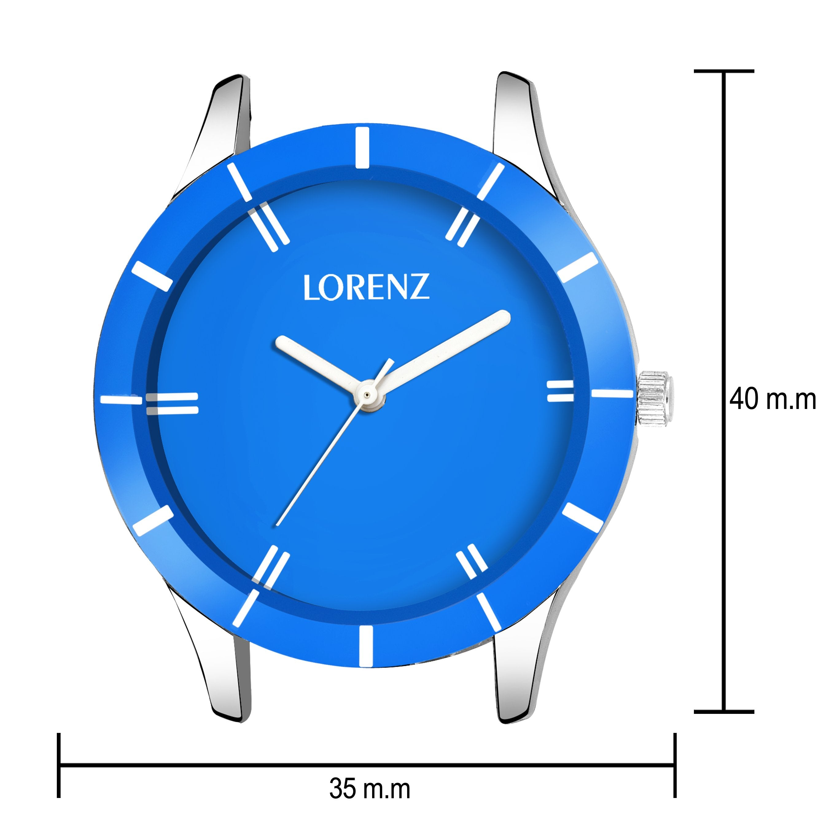 AS-26A - Lorenz Fashion