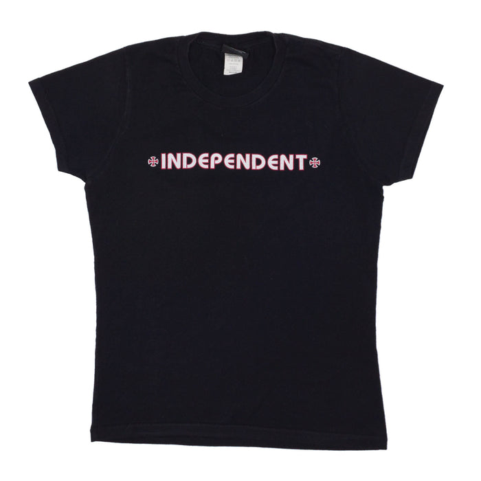 Vintage Independent T-shirt