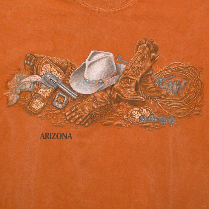 Vintage Arizona T-shirt