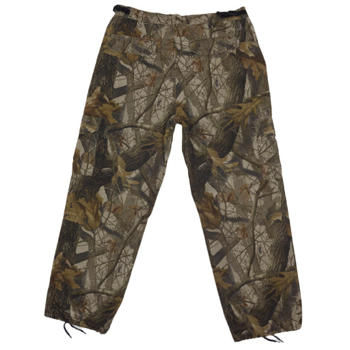 Vintage Realtree Cargo Pants