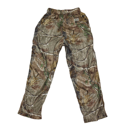 Vintage Realtree Sweatpants