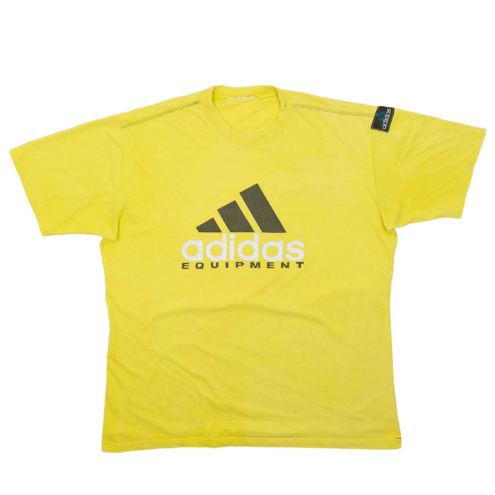 Adidas Equipment T-shirt