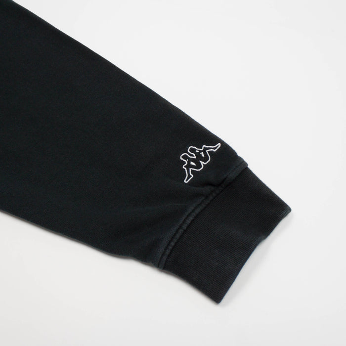 Kappa Cropped Sweatshirt