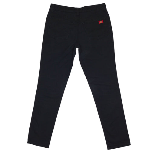Dickies Women's Jeans